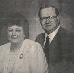 Kenneth & Jane Schmitz256